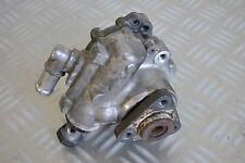 VW AUDI 2,7 3,0 TDI Servopumpe Flügelpumpe 4F0145155A JPR734
