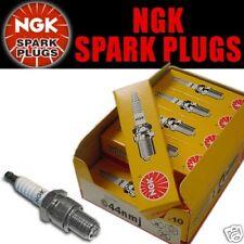 NEW NGK SPARK PLUG Sparkplug BKR6EZ BKR6E-Z No. 4619