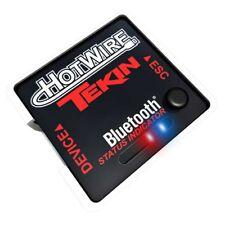 Tekin TT1452 HotWire 3.0 Bluetooth