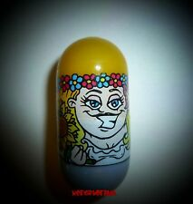 2003 Mighty Beanz #162 FLOWER POWER Bean ORIGINAL SERIES 3 NEW Condition