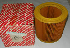 NOS HarMo Air Filter for Jaguar MKX, and 420G.