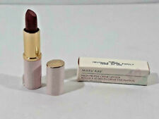 Mary Kay High Profile Creme Lipstick ~ Shell 4617 ~ DISCONTINUED ~ Ships FREE