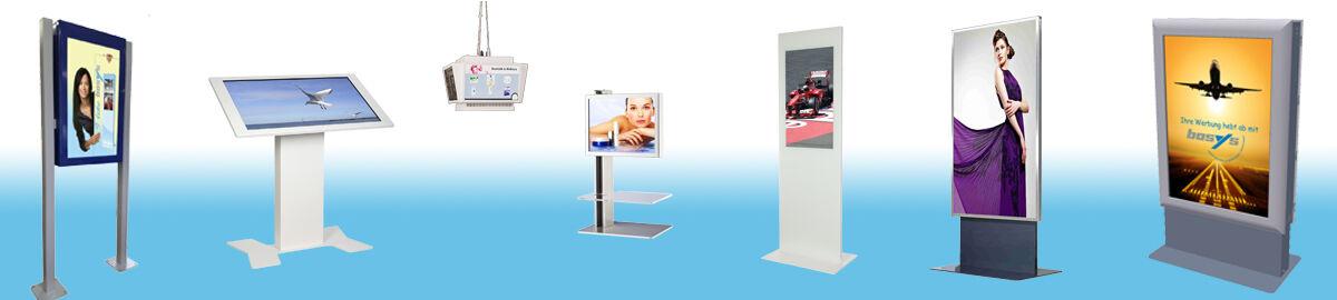 basys-displays