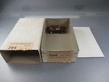 Wiking:Original Händlerkarton Nr.264 mit  1x Volvo 264    (GK92)