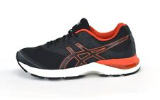 ASICS GEL Pulse 9 Mens Running Shoes - Black UK 8 T7d3n 9006-8