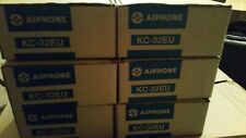 Aiphone KC-32EU Picture Memory Unit
