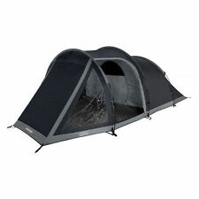 Vango Tunnel Camping Tents