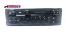 Renault Autoradio 7700426482 Philips 22DC45962S