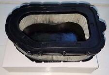 Kohler Element Air Filter 62 083 04-S OR 6208304-S (LPAC)
