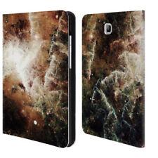 """Carcasas, cubiertas y fundas Samsung para tablets e eBooks Samsung y 5,5"""""""