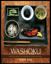 140 Japanese recipes cookbook/p d f, 24 hour delivery