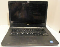 Dell 14 3452 14'' Notebook - Parts/Repair AS IS