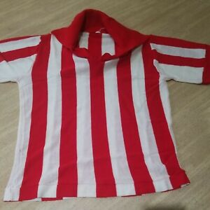 Club Guadalajara Chivas Jersey 1950/1960's  vintage  Jersey( Flawless) rare