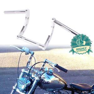 Harley Davidson V-Rod Custom Handlebar 56528-02