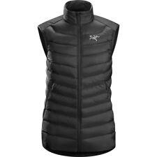Arc'teryx Cerium LT Vest W ropa Montaña mujer chalecos