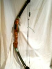 American Archery Bobcat Compound Bow