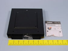 Lenovo 0B47383 ThinkCentre Tiny Sandwich Kit Sealed