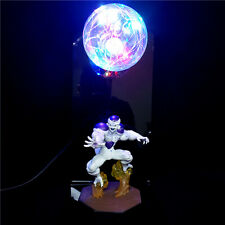 "Dragon Ball Z Super Frieza Full Power Combat Edition Figure 14"" LED Light Lamp"