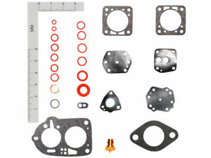 Carburetor Repair Kit 1QPQ39 for 1900 1900C 2000 2600 Duetto 1600 Giulia Sprint