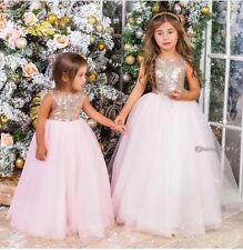 Girls Dress 4T-5T Christmas new year