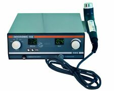 Digital Ultrasound therapy device 1 MHz machine Physical  therapy equipment mnx,
