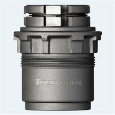 Tacx Korsage Freilauf Sram Xd - Xd -r Für Stift 12mm
