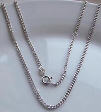 """QVC 18 - 19.99"""" Chain Fine Necklaces & Pendants"""