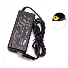 65W 19V 3.42A Laptop AC Power Supply Adapter Charger For Acer Aspire TravelMate