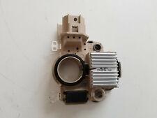 New Alternator Voltage Regulator A866X50372, IM503