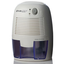 Eva-Dry EDV-1100 Petite Dehumidifier