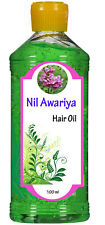 Nil Awariya Herbal Hair Oil (100ml)