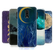 OFFICIAL MAI AUTUMN SPACE AND SKY GEL CASE FOR AMAZON ASUS ONEPLUS