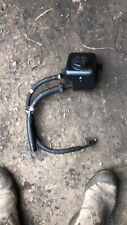 Jaguar XJS, XJ40 Power Steering Fluid Reservoir