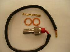 BRAKE PRESSURE SWITCH. M10 x 1.25mm PITCH.  BPS125