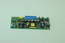 IFR COM120A COM-120B REPLACEMENT DC-DC POWER SUPPLY FOR EL560.400 DISPLAY.