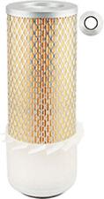 Donaldson Luftfilter P181050 für Yanmar 12476412510, 12112012900, 12142012511