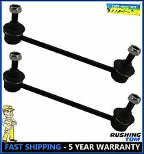 Brand New Mazda Protege5 Pair Set of 2 Rear Sway Stabilizer Bar End Links K80869