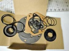 ROTAX SKI-DOO 340F/A  GASKET REPAIR KIT LLP 1078 SEALS BASE HEAD GASKETS 346FA