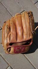 New listing Rawlings GJ 109 Brooks Robinson Leather Youth Baseball Glove