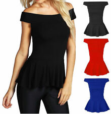 Hip Length Party Fitted Petite Tops & Shirts for Women