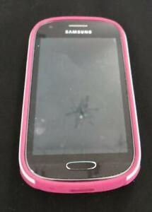 Samsung Galaxy Light SGH-T399 8GB Android 4.2.2 T-Mobile 4G LTE