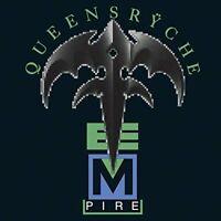Queensrÿche - Empire [CD]