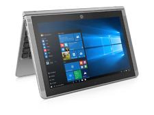 HP x2 210 G2 W10P-64 Atom X5-Z8350 1.44GHz 64GB SSD 4GB 10.1WXGA - 1FK81US