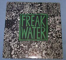 Freakwater – Freakwater