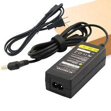 AC Adapter for Booster PAC ESA22 ES2500KE ES2500 ESA217 ES5000 ESP5500 Char