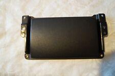 Radioblende Blindblende für Doppel-DIN (189 x 111 mm) - DF7155225  K4366