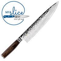 """Shun Premier 10""""/25cm Chefs Knife - Gift Box TDM0707 - MADE IN JAPAN"""