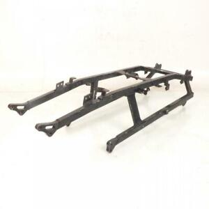 Cradle Rear origine For Kawasaki Motorcycle 1000 GPZ Rx 1986 To 1988 Opportunity