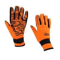 2MM Neoprene Professional Scuba Diving Gloves Warm Non-slip Snorkeling Equipment