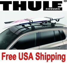 Thule | Volkswagen Surfboard - Paddleboard attachment